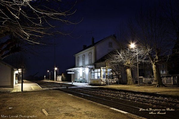 Malone 03 allier bourbonnais marc luczak photographe du for Photographe clamart gare