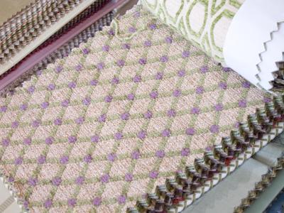 Babi Sugarman Free Craft Material Samples Bookmards Fabric