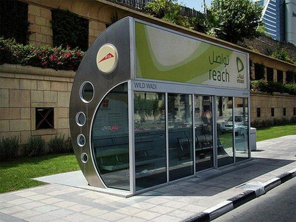 [creative-bus-stop-06.jpg]