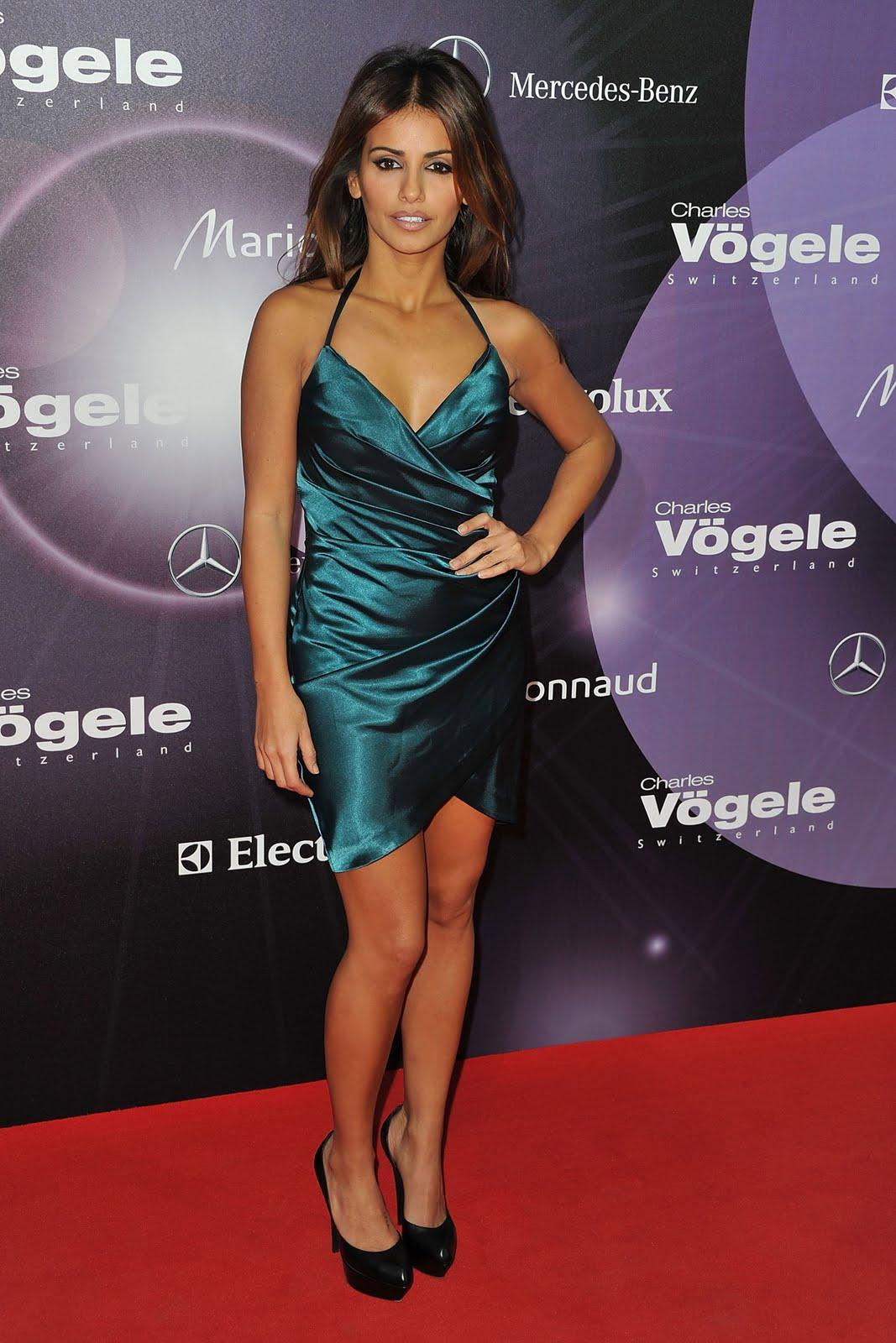 Fashion Store and Models: Jessica vaugn model mayhem