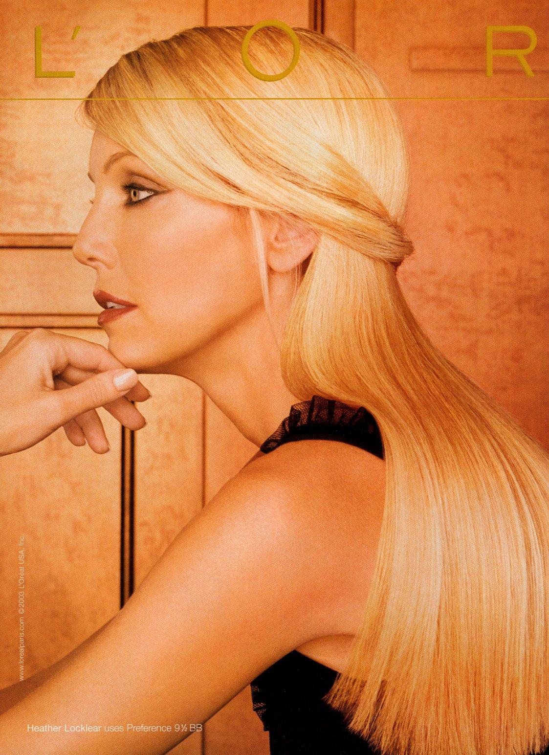 Eva Longoria In Victoria Beckham - 2012 Glamour Women of