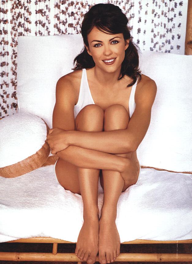 Fashion Store and Models: Sexy Singer: Gabriella Cilmi