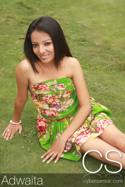 Photos  News  Entertainmet Nepali Sexy Model Girl -2131