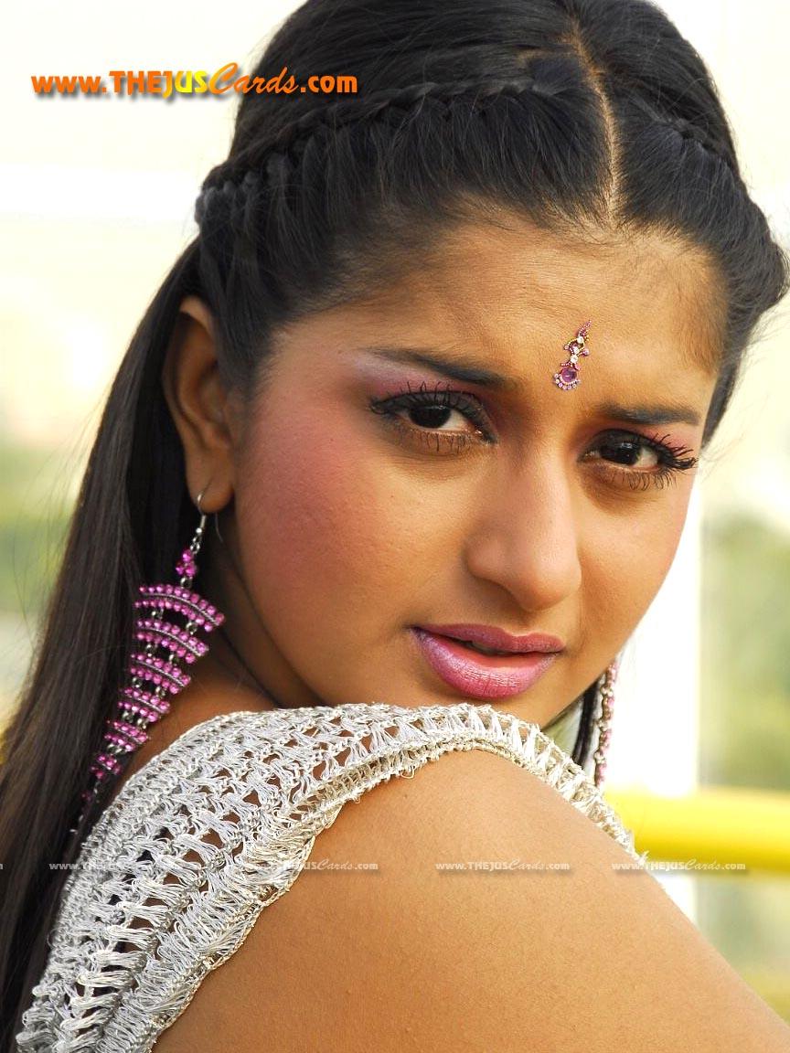 Meera Jasmine Nude Pics