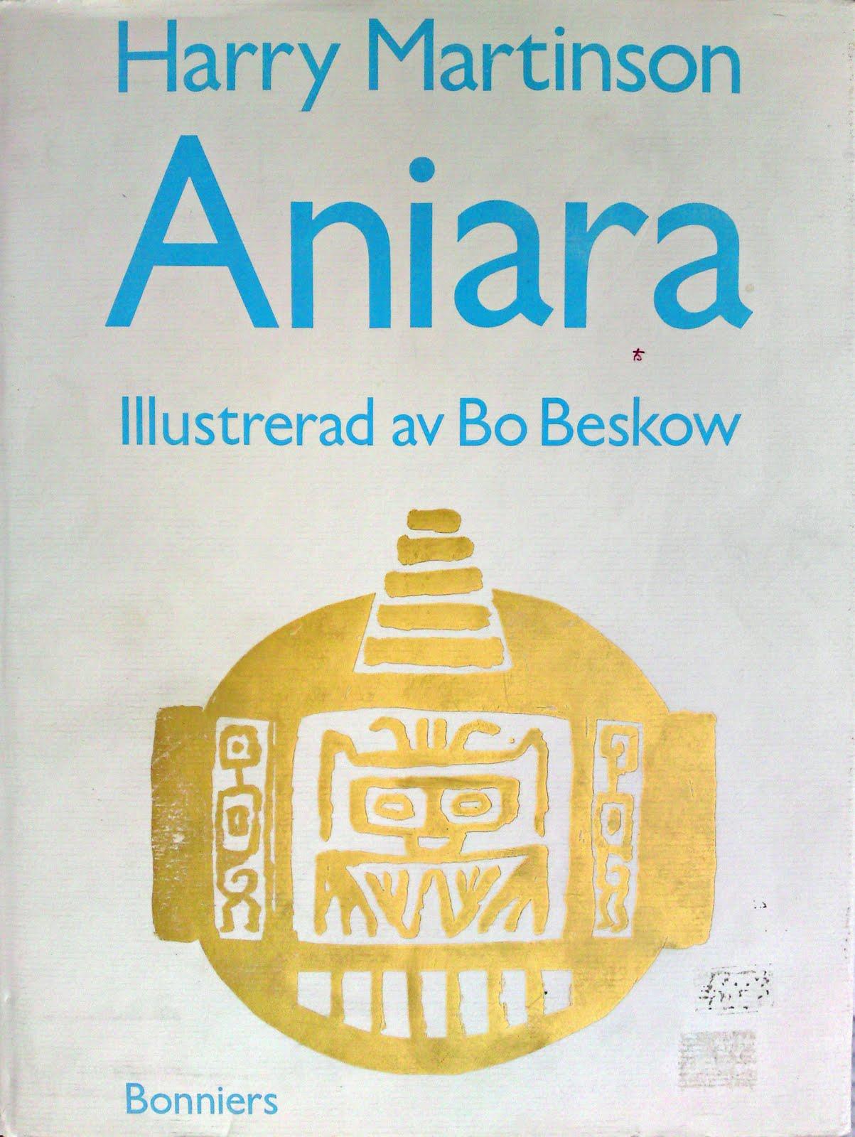 A CABALA DO DINHEIRO PDF - caisiduo.xyz