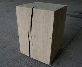 design for loft