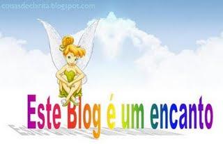 Selinhos Fofos…