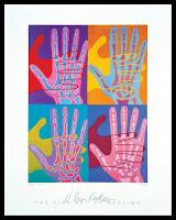 Como usar nossas Mãos..???