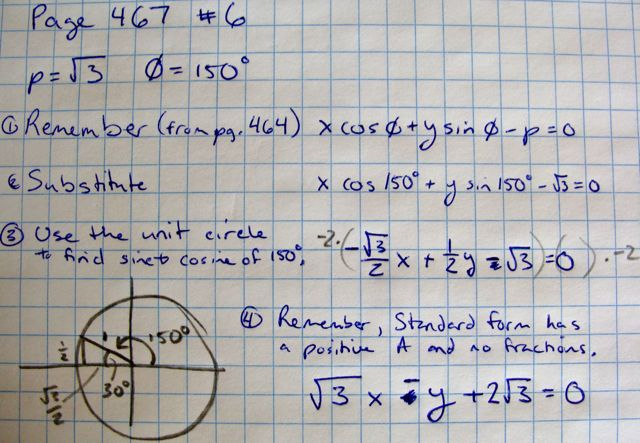 College Algebra, Precalculus - Problems, Solutions - Rational ...