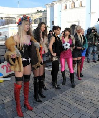 prostitutas tudela prostitutas en ucrania