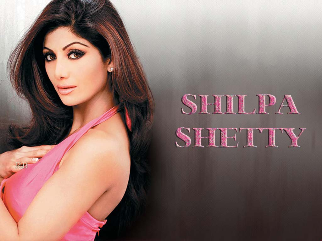 Shilpa Shetty Sexy Photo Gallery-3206
