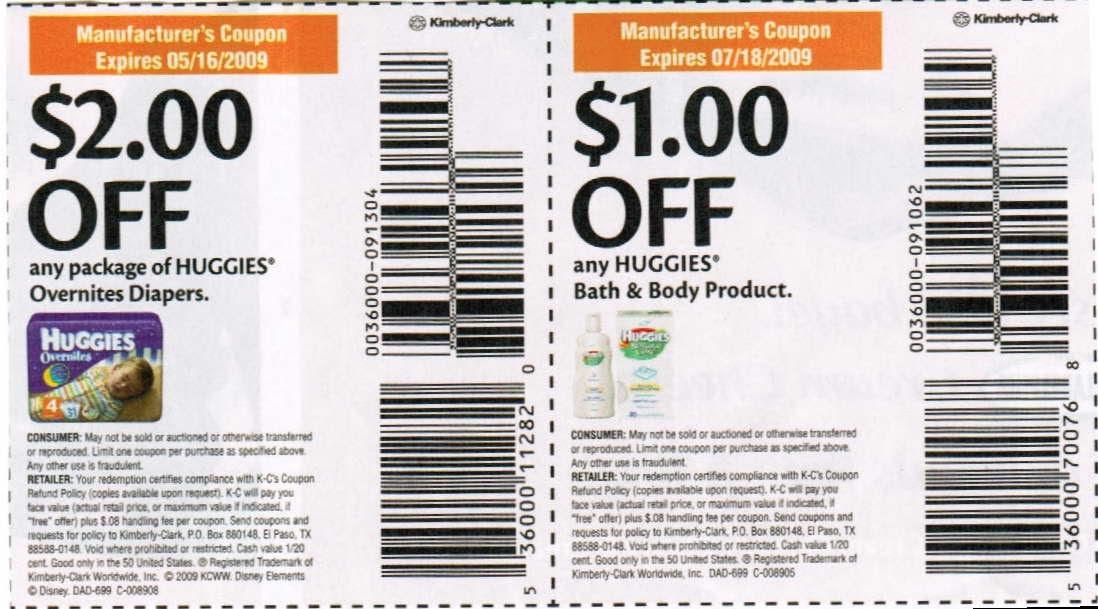 Huggies pull up coupons printable  Philadelphia cream cheese