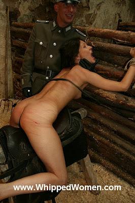Hi quality exotic erotic pics