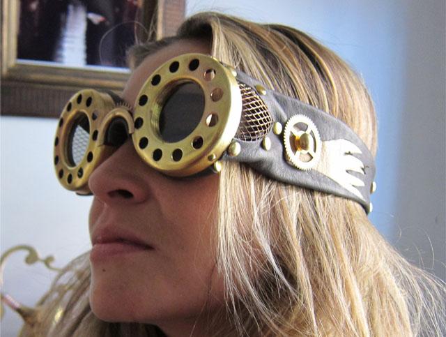 ridiculas-gafas-3D.jpg