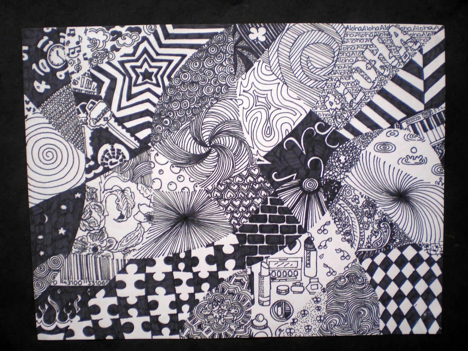 Art One