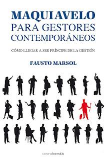 Maquiavelo-para-gestores-contemporaneos