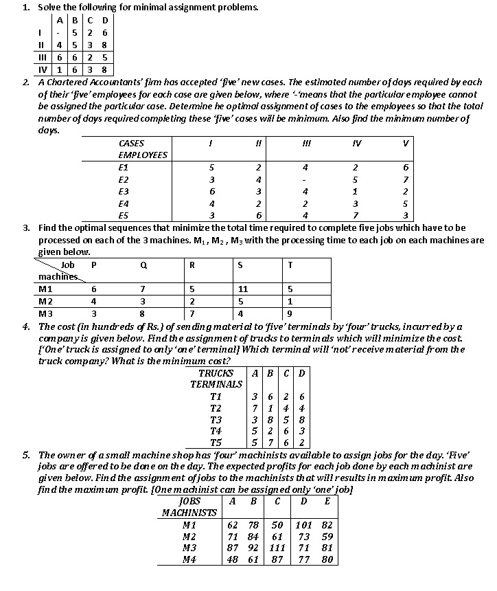 Omtex Classes Maths Revision For Hsc Students border=