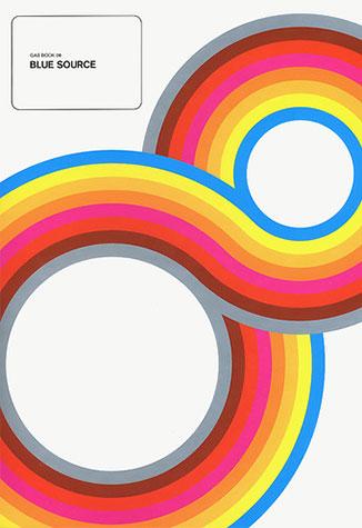 22 Desain Cover Buku Kreatif untuk Inspirasi