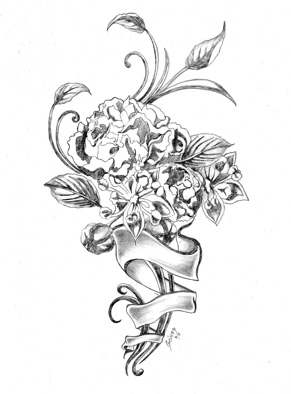 Wall Stickers Perth Jose Gomez Art And Design Tattoo Designs