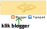blogger-wau
