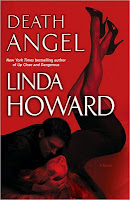 Review: Death Angel by Linda Howard