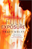 Review: Full Exposure by Tracy Wolff