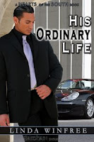 Review: His Ordinary Life by Linda Winfree