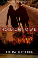 Review: Hold On to Me by Linda Winfree