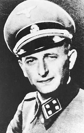 Eichman