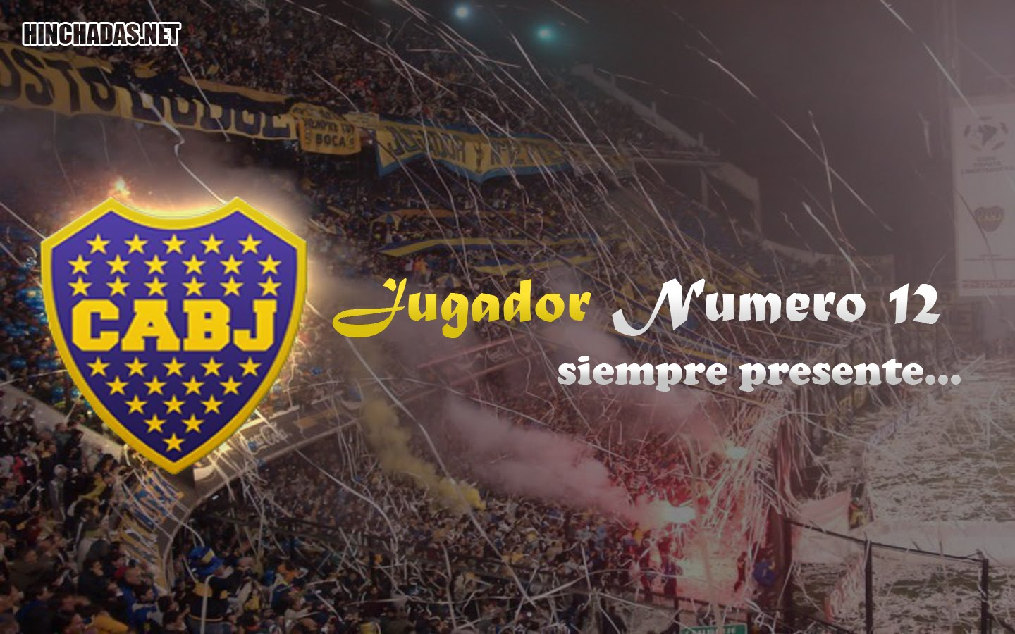 Thompsons Download: DESCARGAR IMAGENES DE BOCA JUNIORS