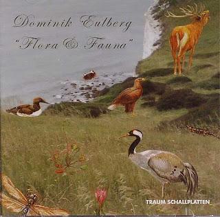 49. Dominik Eulberg – Flora & Fauna 2004