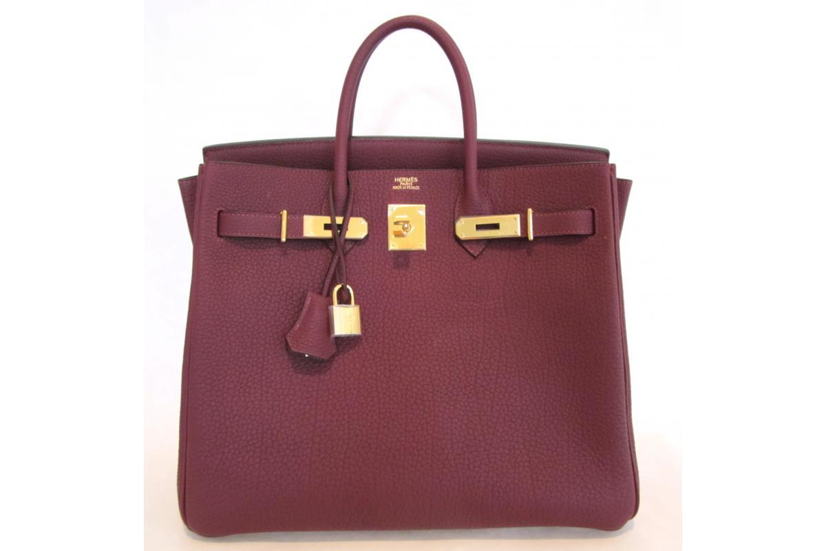 hermes bags - photo #45