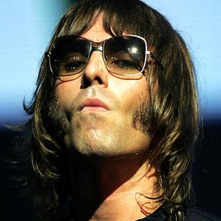 Liam Gallagher's Complete Reuters Interview Transcript