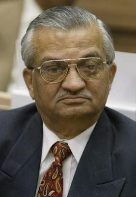 Dr. Anil Kakodkar images, Dr. Anil Kakodkar Photo