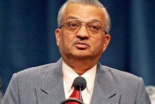 Dr. Anil Kakodkar photo