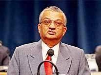Dr. Anil Kakodkar Images