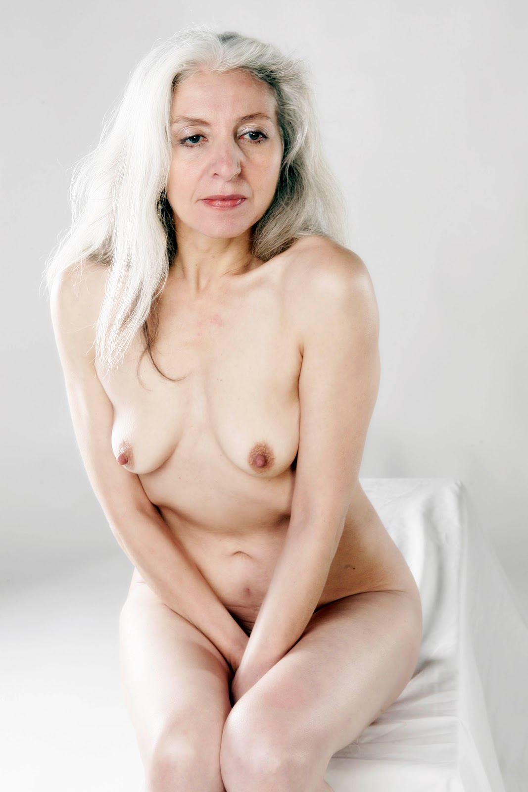 Totally nude miley cyrus