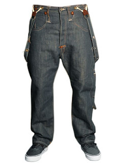 levi's latest jeans designs ~ Wallpapers And Fashion Blog