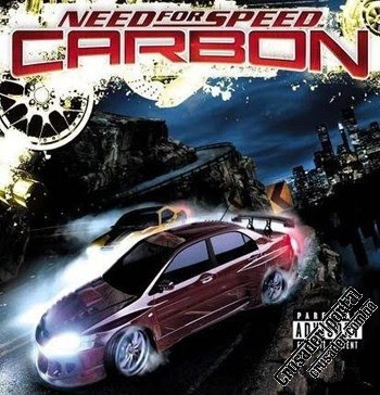 Image result for nfs carbon thumbnail