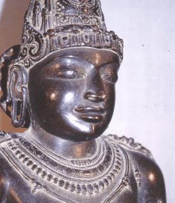 Raja Raja Cholan: Video - The Lost Temples of INDIA - Raja ...