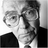 escritor José Saramago