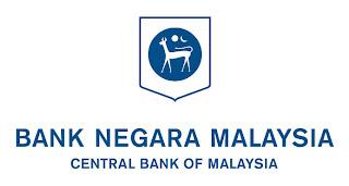 Bank Negara Malaysia Scholarship Award (Pre-University)
