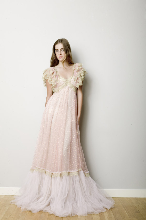 [Olympia+gold+dress.jpg]