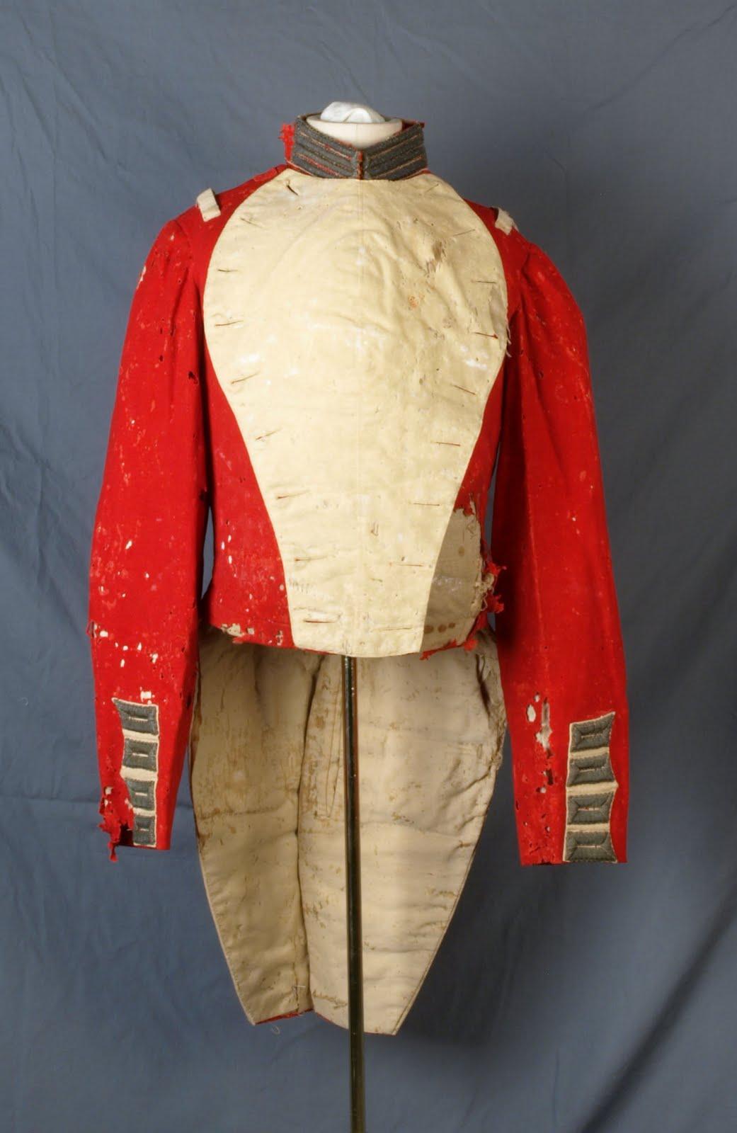 The Civil War Picket Exhibit In Columbus Ga Remembers