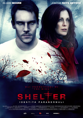 Shelter Movie