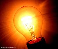 Resultado de imagen para ENERGIA LUMINICA