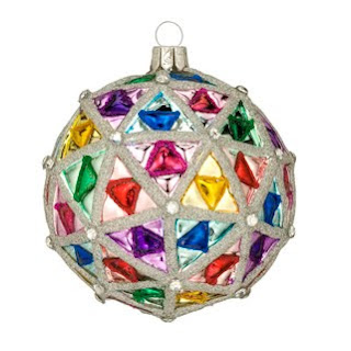 Expensive Christmas Ornaments.Web Developer By Day Mad Typist By Night Hoarding
