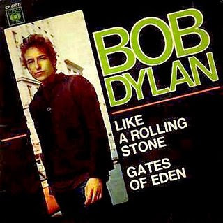 Hotlistas Lo Mejor De La Música De Todos Los Tiempos Las 100 Mejores Canciones De Todos Los Tiempos Segun Rolling Stone