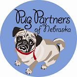 Pug Partners of Nebraska