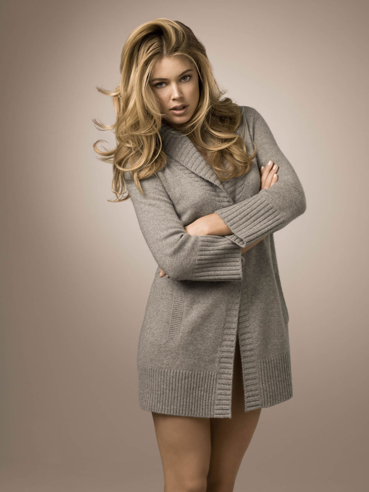 Fresh New Fall Hd Wallpapers Best Cool Pics Doutzen Kroes Repeat Fall Winter Collection